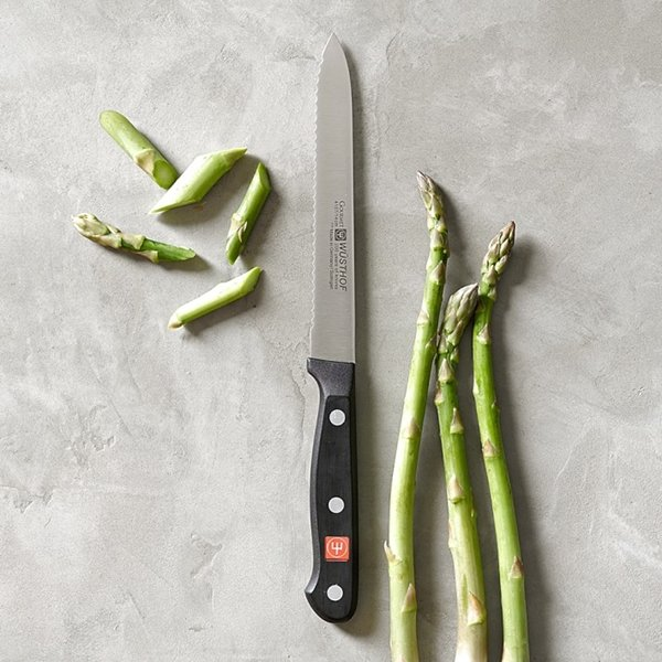 types of kitchen knives and uses 2