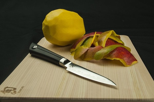 types of kitchen knives and uses 3