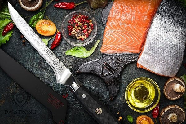 types of kitchen knives and uses 4