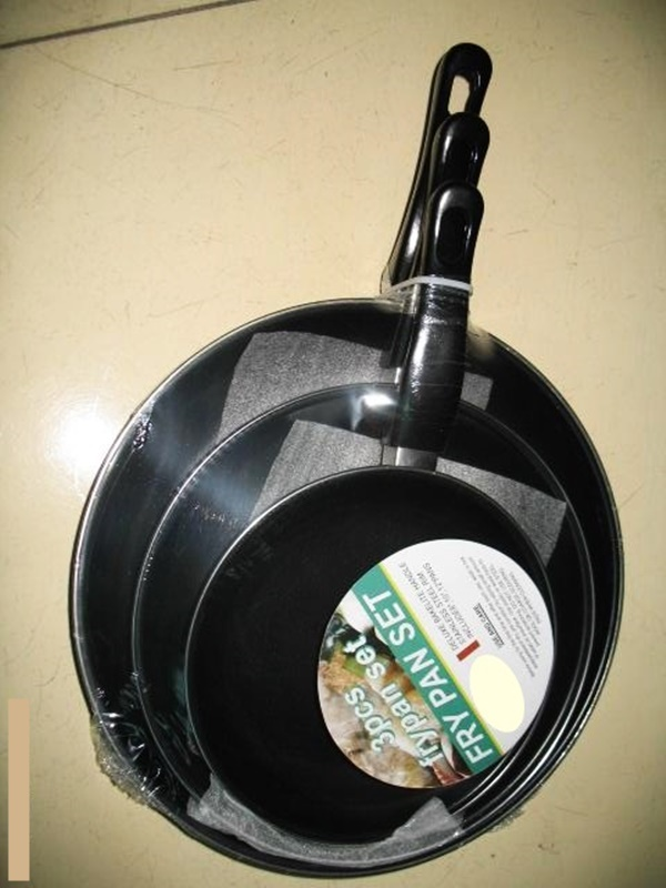 How to Choose Non-Toxic & Healthiest Cookware Items for your Kitchen