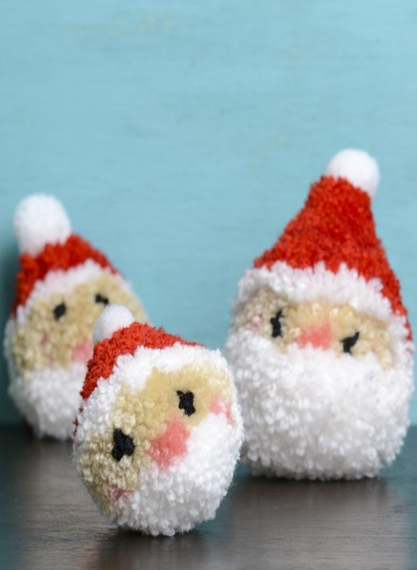 DIY Christmas Craft Ideas for Kids