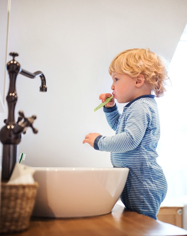 Parenting Tips How to Take Care of Your Kid as a Single Mother