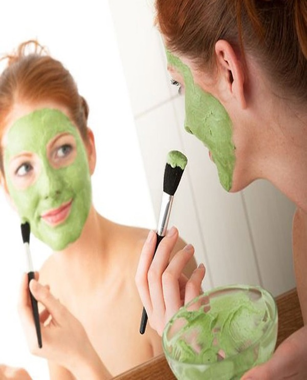 Skin care tips How to summer-ready your skin at home naturally